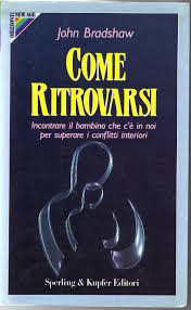 COME RITROVARSI
