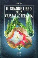 CRISTALLI 3