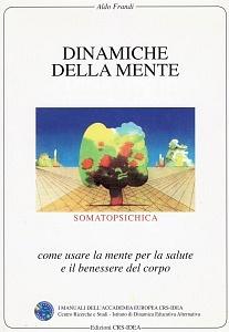 Dinamiche-della-Mente-1