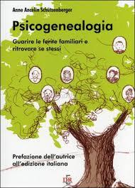 PSICOGENEALOGIA2