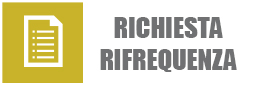 Richiesta_rifrequenza