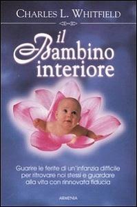 bambino_interiore