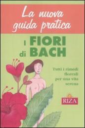 fiori bach
