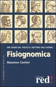 fisiognomica_red
