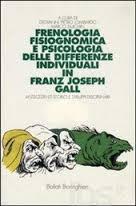 frenologia