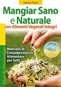 mangiar-sano-e-naturale