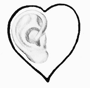 ascolto