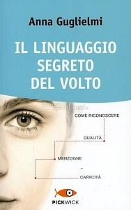 il-linguaggio-segreto-del-volto-libro-66151