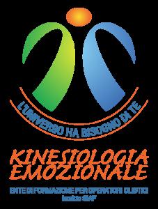 nuovo-logo-kinesiologia-emozionale-ottobre-2017 (2)